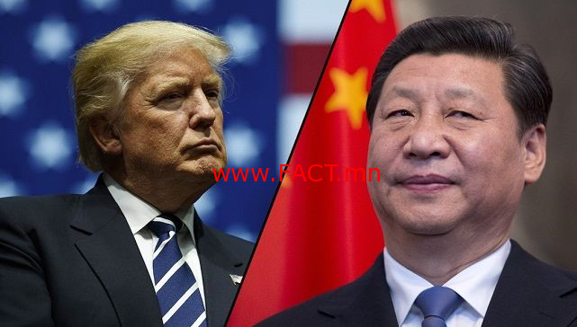 161215111807-trump-xi-jinping-slipt-getty-super-tease (1)