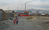olloo_mn_1540951500_mongolia_maternal_health_smokestack_lead