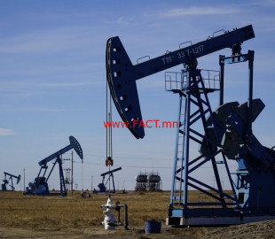 olloo_mn_1541150324_petrochina