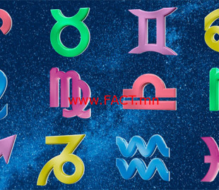 horoscope_700