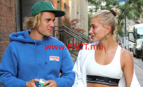 justin-bieber-hailey-baldwin-hope-to-get-married-really-soon-date-wedding-party-details-revealed-ftr_500x500