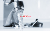 olloo_mn_1526362768_Faucet_Featured