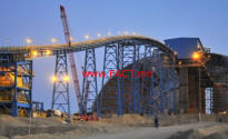 712-1559780533massive-oyu-tolgoi-mine-double-gold-production-2018