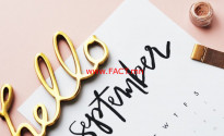 Hello-September-Flat-Lay-Calendar-and-Gold-Letters-735x490