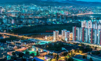 ulaanbaatar-at-night-1