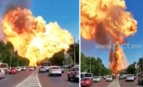 Russia-explosion-At-least-13-people-have-been-left-injured-1321019