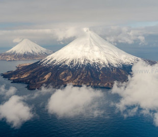 original_chris-burkard-aleutian-islands-6